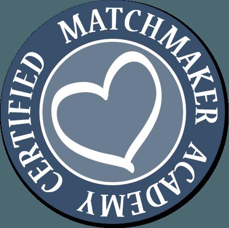 Match dating inloggning